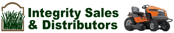 Integrity Sales & Distributors